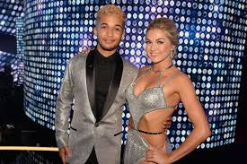 Who Won Dancing With the Stars Season 25? - Closer Weekly