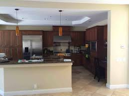 kitchen cabinets in maple ridge luxury amazing before after kitchen remodels
