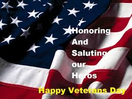 Thank You Veterans Quotes Amazing Happy Veterans Day Thank You Thank You Quotes 48 Veterans