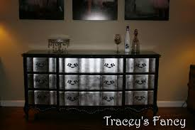 silver painted furniture. Black And Silver Furniture. Unique French Furniture With Provincial Leaf Dresser Made To By Painted I
