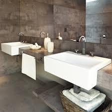 Arteco   Collections of sanitary ware in Dubai   Deca