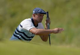 Lee westwood withdraws from olympics consideration. Bryson Dechambeau Out Of Olympic Golf Tournament After Positive Covid Test Triblive Com
