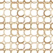 Small Picture Fixed size wallpaper patterns and modern wallpaper ideas for