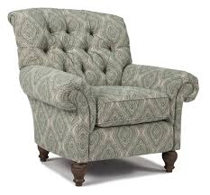Best Chairs Best Home Furnishings Chairs Club Christabel Club Chair Old