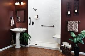 Bathroom Remodeling Charlotte Simple Home Remodel Photo Gallery