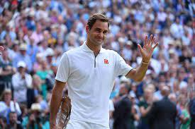 Tennis-Ikone: Wie Federer zum erfolgreichen Unternehmer wurde