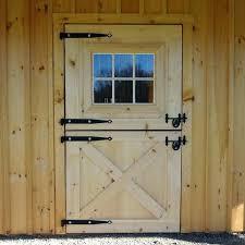 pole barn doors pole barn doors s s pole barn door trim pole barn doors pole barn doors plans
