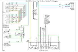 gmc fuel pump wiring diagram wirdig wiring diagram likewise 2000 gmc jimmy starter wiring diagram on gmc