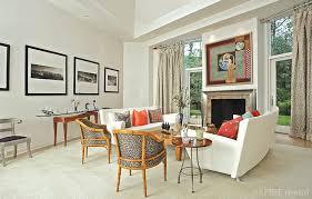 postmodern interior architecture. Post Modernism Interior Design Postmodern Architecture