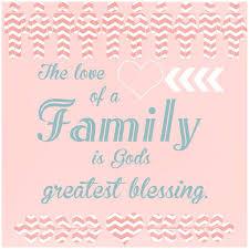 God Blessing Quotes Impressive God Blessing Quotes Gods Blessings Quotes Quotesgram