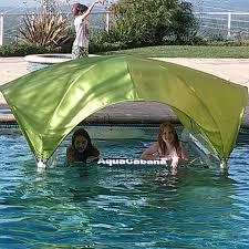 pool patio decorating ideas. Aqua4 Pool Patio Decorating Ideas D