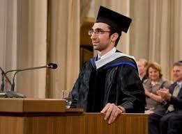 Как проходит защита диплома информация для волнующихся как проходит защита диплома