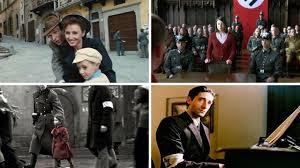Giornata della memoria: i film da vedere per ricordare ...