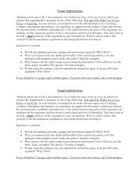 drugs and gang violence essay durdgereport web fc com drugs and gang violence essay