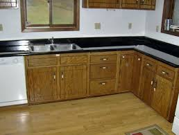 refurbish kitchen countertops an image to see more detail redoing kitchen countertops on a budget