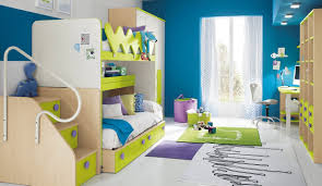 contemporary kids bedroom furniture green. Bedroom:Agreeable Modern Kids Bedroom Sets Orange Yellow Plain Minimalist Stained Kid Teenage Girl Furniture Contemporary Green U
