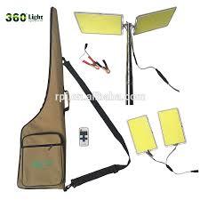 China bbq camping light