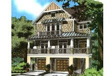 raised house plans. Winsome Raised Beach House Plans 14 Elevated Piling And Stilt On Modern Decor Ideas .