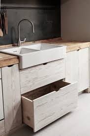 kitchen wooden furniture. italybased german interior designer and furniture maker katrin arens uses discarded wood for cabinets kitchen wooden