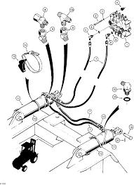 Mast light wiring diagram for john deere f510 wiring schematics
