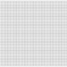Graph Paper Word Printable Dot Grid Paper 5mm 232538454692 Graph Paper Word
