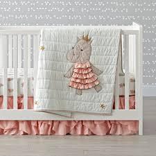 full size of nursery asda sets gray white grey per crib bedding yellow star baby and