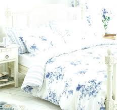 ikea king duvet white duvet cover fl bedding peaceful design ideas duvet covers king size white