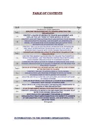 Dissertation paper on strategic management tesco   reportz    web     Dissertation paper on strategic management tesco