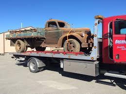 Ray Martin's 1942 Chevy 1.5 Ton | Chevs of the 40's | News, Events ...