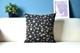 oriental throw pillows throw pillows decorative lumbar throw pillow oriental rug cushion persian carpet