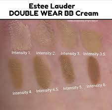 Estee Lauder Double Wear Light Foundation Intensity 3 0 Estee Lauder Double Wear Light Intensity 4 5 Pogot