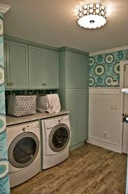 Best 25 Laundry Room Lighting Ideas On Pinterest  And  Pantry Hallway Rustic Ceiling
