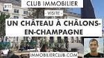 video x club châlons en champagne