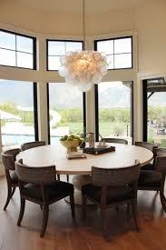 trends in kitchen lighting. Kitchen Table LightingTop Trends In Lighting Expressive Homes As Wells 1 U