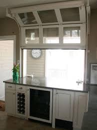small garage doorKitchen Garage Door L42 In Spectacular Small Home Remodel Ideas