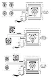 battery wiring diagram verado kicker wiring library kicker zx300 1 wiring diagram diagrams schematics for comp 12 astatic 636l mic wiring kicker dx