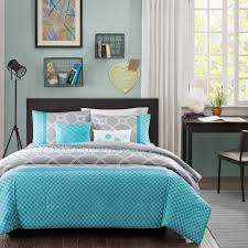 full size of macys king urban sets luxury girl fullqueen gorgeous bath grey bedding queen outfitters