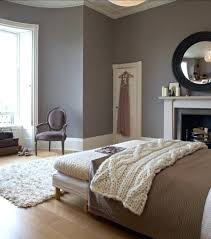 taupe color bedroom taupe color bedroom photo 9 taupe paint color bedroom