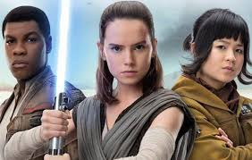 Image result for the last jedi
