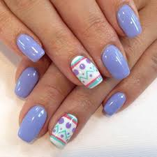Easter Nails Slimmingbodyshapers The Key To Positive Body Image Go