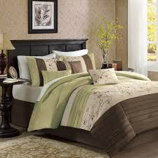 lime green and brown duvet covers sweetgalas with regard to elegant home lime green duvet cover king remodel