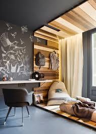 Modern Kids Bedroom How To Get A Modern Kids Bedroom Interior Design
