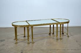 Italian Design Coffee Tables Trend Italian Coffee Table 79 For Your Home Design Ideas With