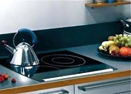 countertop induction cooktops 5 energy efficient induction for small kitchens best countertop induction burner