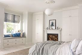 Sharps Fitted Bedroom Furniture Sharps Fitted Bedrooms Quality Fitted Bedroom Furniture