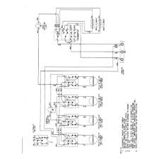 magic chef range wiring diagram just another wiring diagram blog • parts for magic chef cer1160aat wiring information at various rh appliancepartspros com magic chef refrigerator schematic magic chef refrigerator schematic