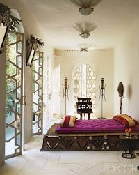 Best 25+ Moroccan bedroom decor ideas on Pinterest | Moroccan decor,  Morrocan decor and Moroccan bedroom