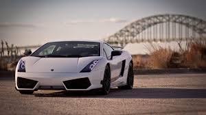lamborghini gallardo wallpaper hd widescreen. Simple Widescreen Lamborghini Gallardo Wallpaper 34 Backgrounds  Wallruru And Hd Widescreen A