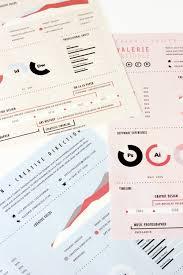 amazing graphic design resume templates to win jobs infographic resume cv curriculum vitae sample templates