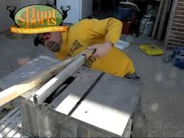 build your own deer blind stand window door construction plans deer feeders etc